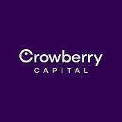 CROW logo.png