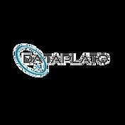 dataplato-logo (2).png