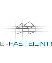 e-fasteignir-logo%20(1)_edited.jpg