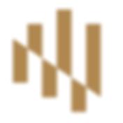 KVIKA logo .png
