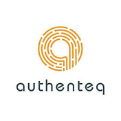 authenteq logo.jpg