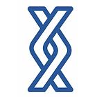 jsg_lögmenn_logo.png