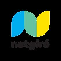 netgiro_logo.png