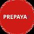 Prepaya.png