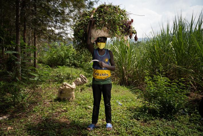Rwanda_childlabour_Wohlfahrt-5.jpg