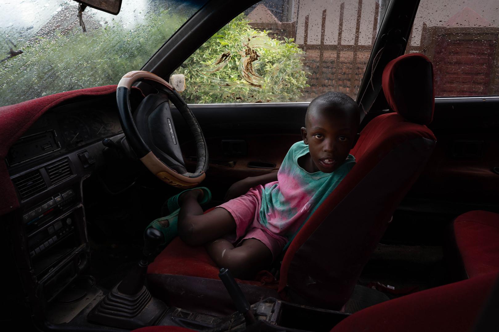 Bannyahe (Kigali) (6).jpg