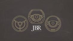 JBR CAPITAL