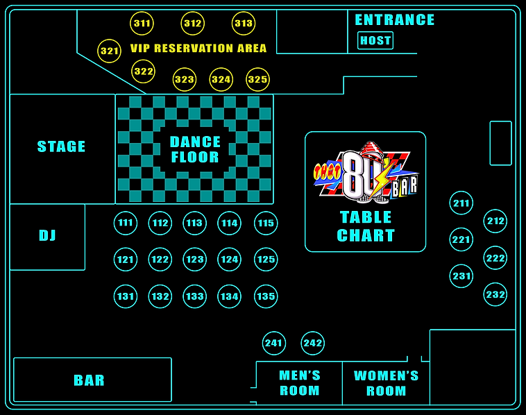 NEW Montclair Table Chart.png