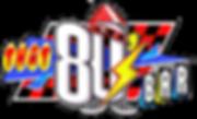 that80sbar-logo.png