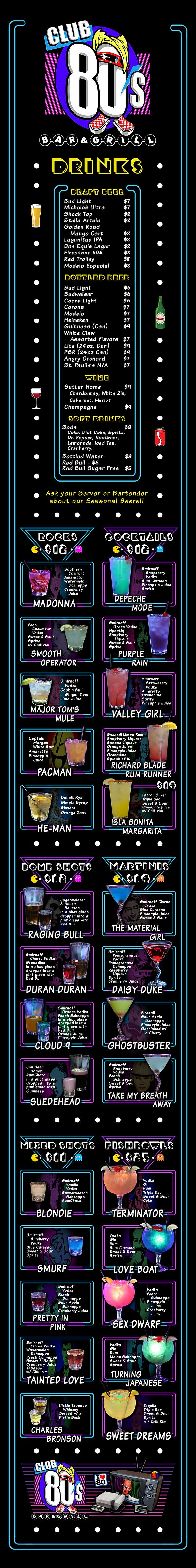 Corona Web Menu MOBILE DRINKS 10_2020.pn