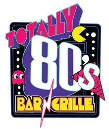 Totally80sBarGrill_Transparent.png