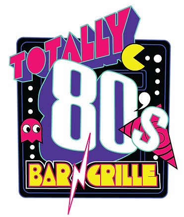 Orange County's Only All 80s Themed Nightclub Bar and Grille