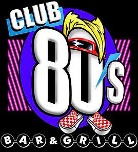 club80slogoFlockofSeagulls.jpg
