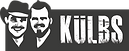 Kuelbs-Logo_x150.png