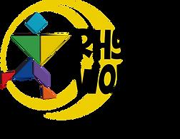 RhythmWorksLogo.png