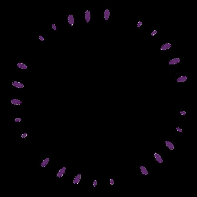 purpledash.png
