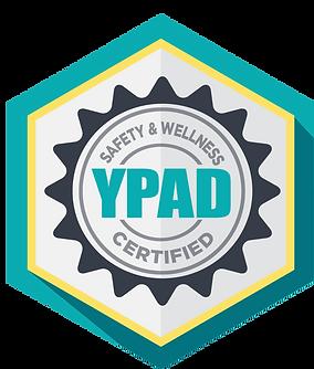ypad-badge.png