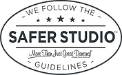 MTJGD-SaferStudio_Seal.png