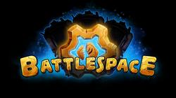 Finished_Logo
