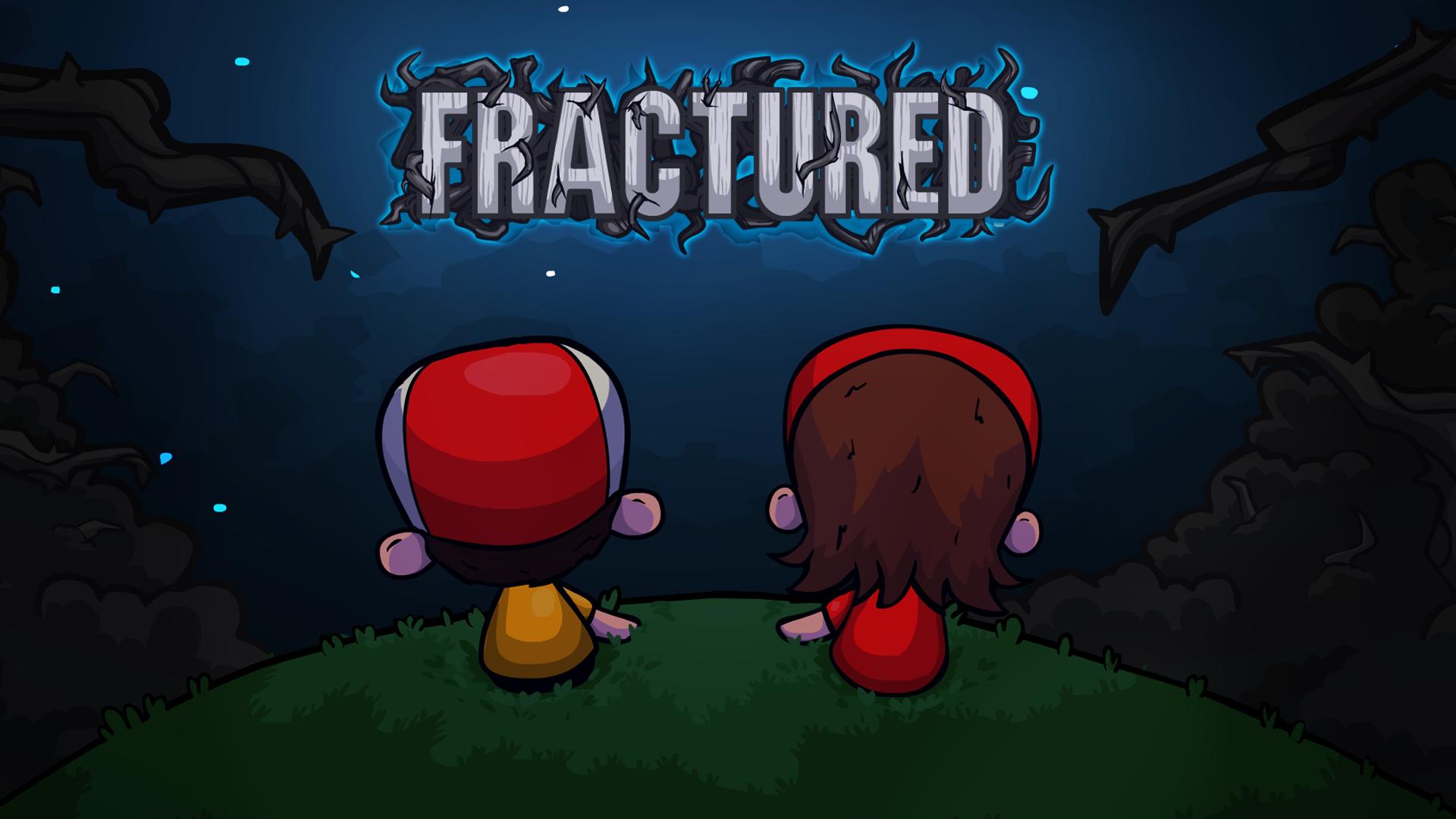 FracturedBG