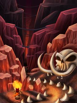 Goblin_Background