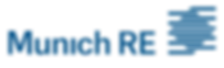 Munich RE logo-01.png