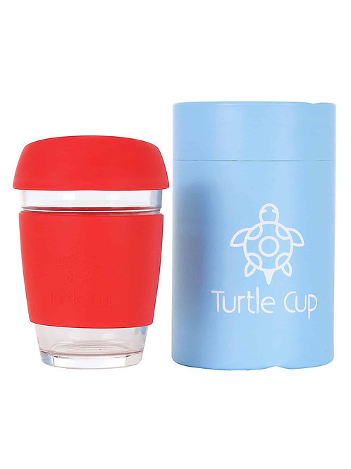 Turtle Cup