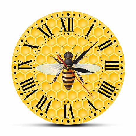 Horologe abeille.webp