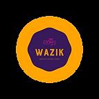 WAZIK logo.png