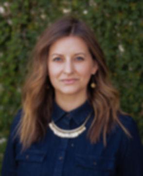 LaLa Kuhlman | LMT