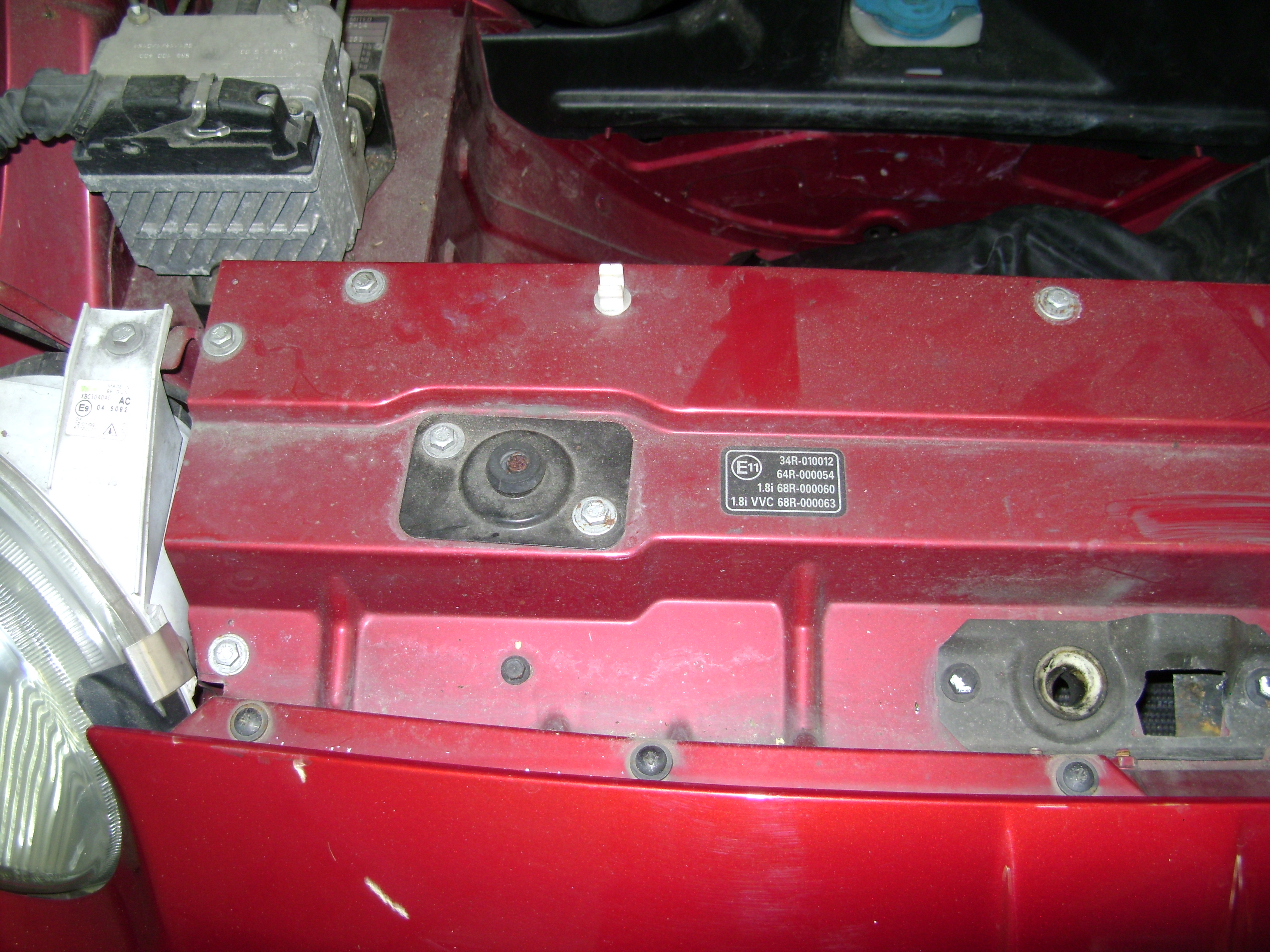 DSC01843