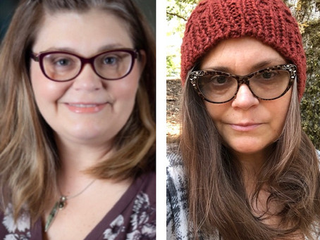 50 Pounds Gone Thanks to WFPB!!!