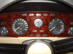 DSC01797