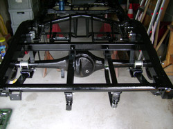 MG A II 100