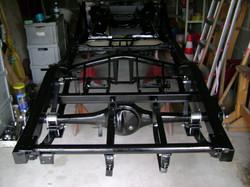 MG A II 099