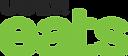 1280px-UberEATS_logo_december_2017.png