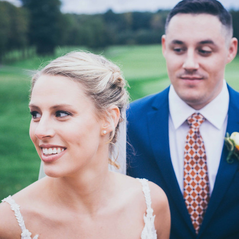 Emily & Joe_ The Wedding.jpg