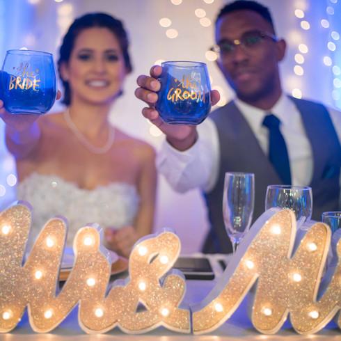 Tim & Melissa_ The Wedding.jpg