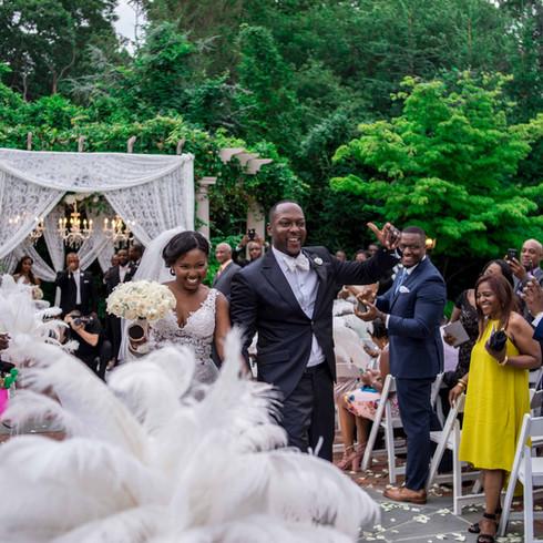 Kenya's Wedding.jpg
