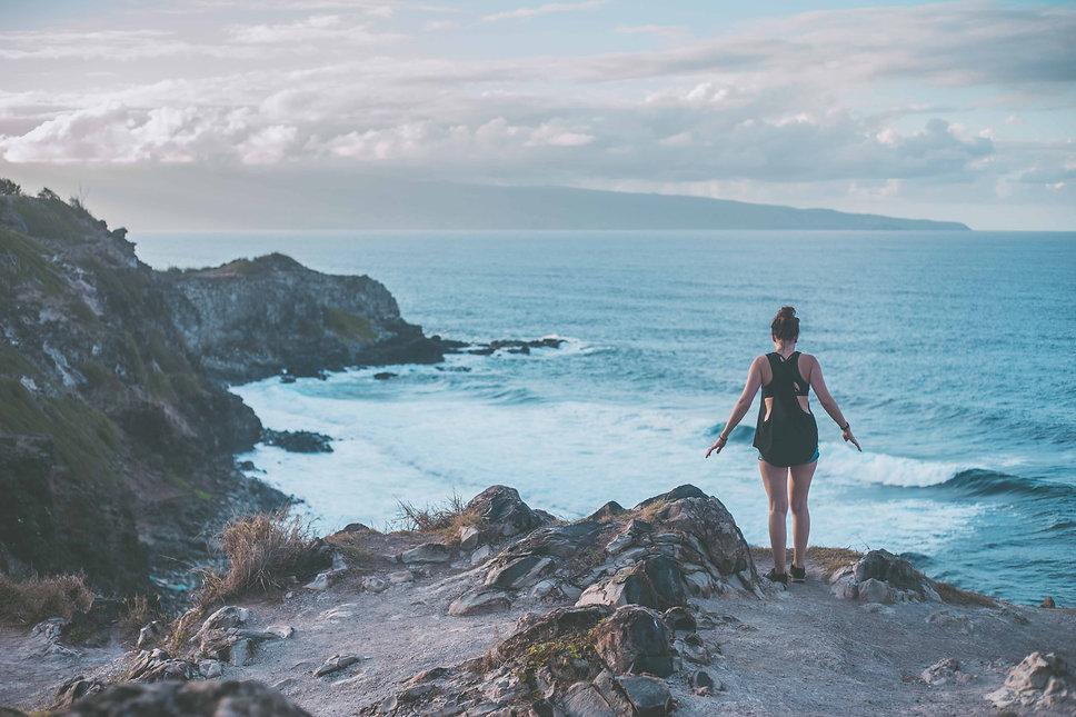 Blue Maui.jpg