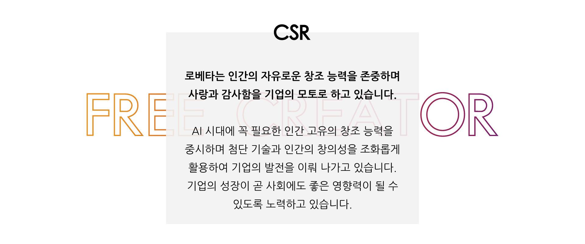 csr2.jpg