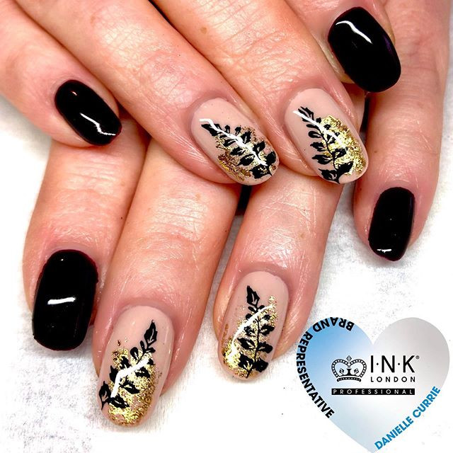 Cherry and nude foils.jpg