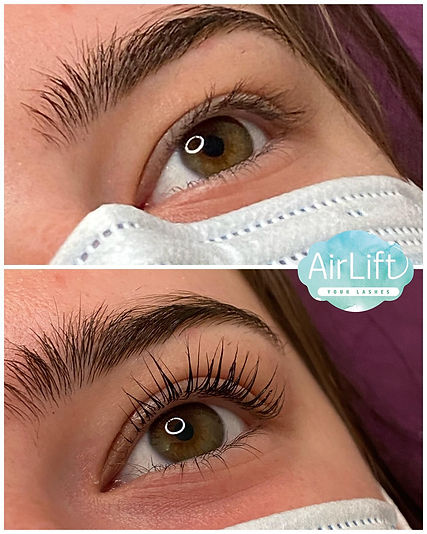 Air Lift Lash Lift.jpg