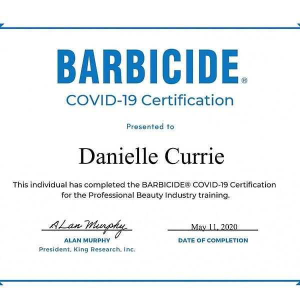 COVID-19 Certificate.jpg