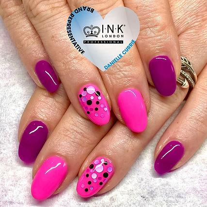 Spotty Nails.jpg