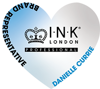 Ink London Logo
