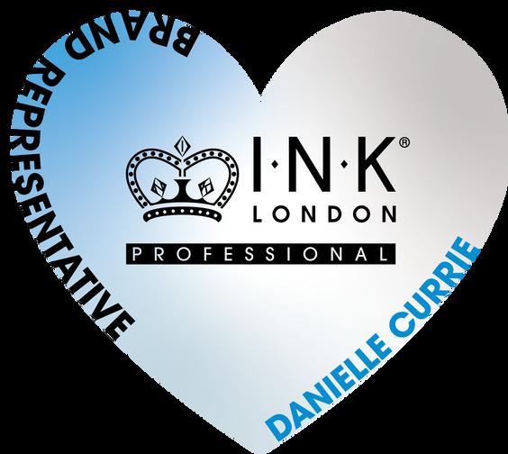 Ink London