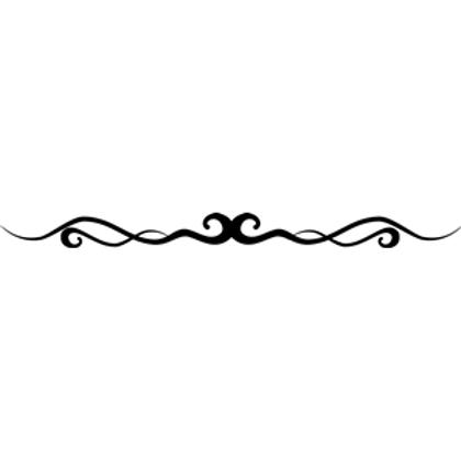 astounding-decorative-dividers-clip-art-