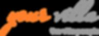 yourvilla logo.png