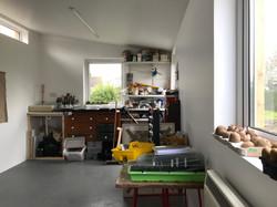 SPUD studio.jpeg